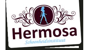 Schoonheidsinstituut Hermosa